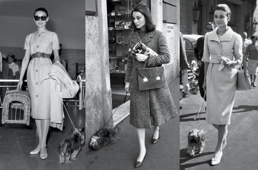 vintage-street-style-6