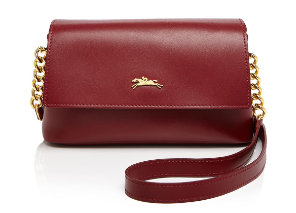 Longchamp Opera Honore