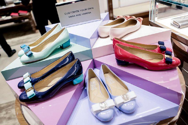 9228903_ferragamo-vara--varina-shoe-launch_t7acece73