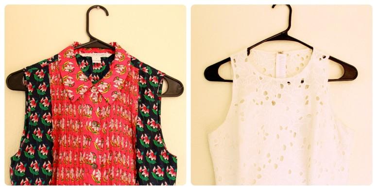 dress_set1