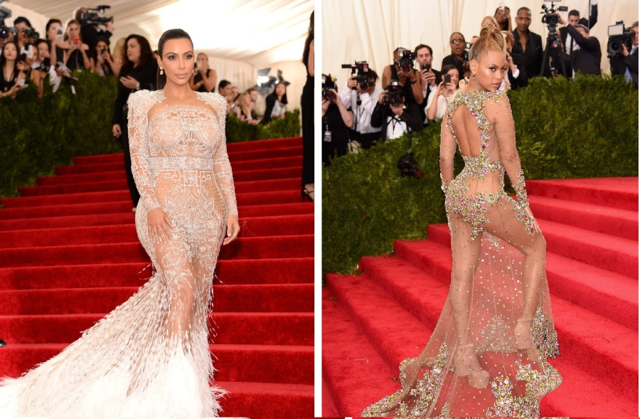 kim-kardashian-west-met-gala-2015-best-dressed1.jpg