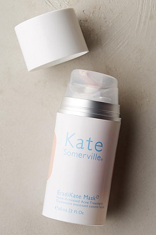 kate-somerville-skincare-kate-somerville-eradikate-mask