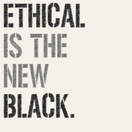 ethical-is-the-new-black