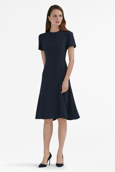 MM LaFluer Inez Dress