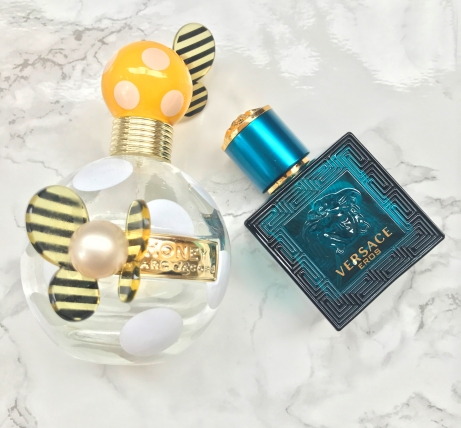 PerfumesCompleted.jpg