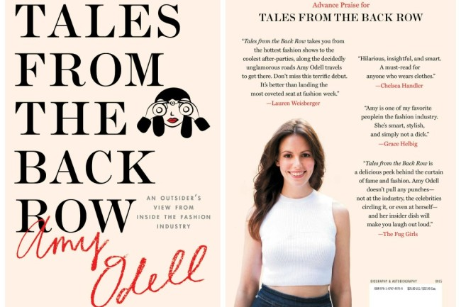 tales-from-back-row-amy-odell