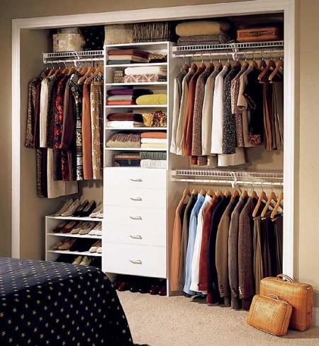 Organized-Closet-450x489